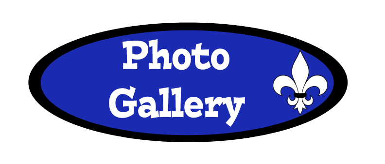BellaPortPagePhotoGallery